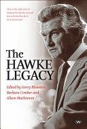 The Hawke Legacy