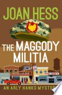 The Maggody Militia