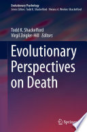 Evolutionary Perspectives On Death