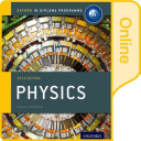 IB Physics Online Course Book  2014 Edition