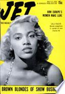 Jul 23, 1953