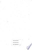 Corpus actorum et graviminum religionis des Heiligen Röm. Reichs