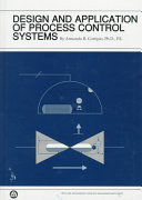 Design and Application of Process Control Systems