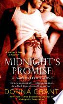 Midnight S Promise