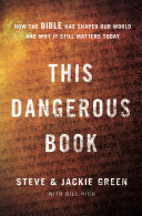 This Dangerous Book : social upheaval, international arguments, and political controversy. it...