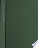 Designing California Native Gardens