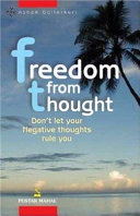 download ebook freedom from thought pdf epub