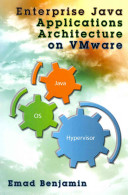 Enterprise Java Applications Architecture On Vmware
