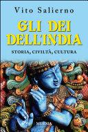 Gli dei dell India  Storia  civilt    cultura