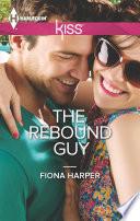 The Rebound Guy Book PDF