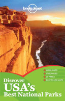 Discover USA's Best National Parks