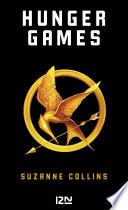 Hunger Games 1 Katniss Sont Tires Au Sort