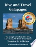Dive and Travel Galapagos