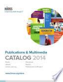 HIMSS Publications   Multimedia Catalog 2014
