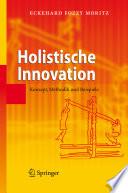 Holistische Innovation