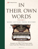 In Their Own Words 2 Book