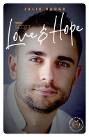 Love and hope - tome 4 Scott