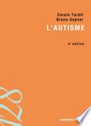 L autisme   4e   dition