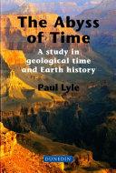 Earth History And Palaeogeography [Pdf/ePub] eBook