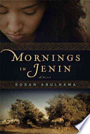 Mornings in Jenin Book PDF