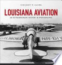 Louisiana Aviation
