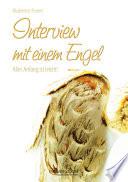 Interview mit einem Engel