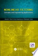 Nonlinear Filtering