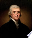 Jefferson and His Colleagues  A Chronicle of the Virginia Dynasty