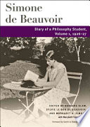 Diary of a Philosophy Student: 1926-27 The Preeminent French Feminist Philosopher Dating