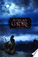 Auralia s Colors