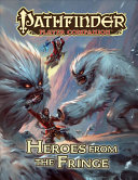Pathfinder Player Companion : of golarion's population, and these groups are not...