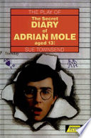 The Secret Diary of Adrian Mole Pdf/ePub eBook