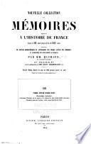 Chronologie septenaire, contenant l'histoire de la paix et les choses les plus mémorables advenues depuis la paix de Vervins (1598) jusquà la fin de 1604