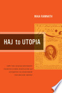 Haj to Utopia Free download PDF and Read online