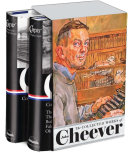 The Collected Works Of John Cheever book