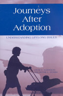 Journeys After Adoption