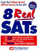 8 Real Sats