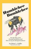 Humblebee  Bumblebee