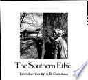The Southern Ethic