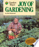 Joy of Gardening