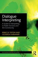 Dialogue Interpreting