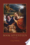 Book Seventeen