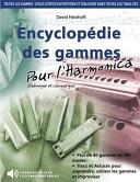 Encyclopedie Des Gammes Pour L Harmonica