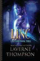 Linc Book PDF