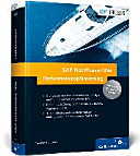 SAP NetWeaver BW - Performanceoptimierung