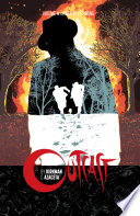 Outcast By Kirkman   Azaceta Vol  4  Under Devil S Wing