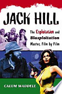 Jack Hill
