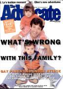 May 28, 2002