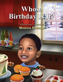 Whose Birthday Is It