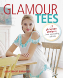 Glamour Tees  15 Fabulous Designs from Everyday T Shirts